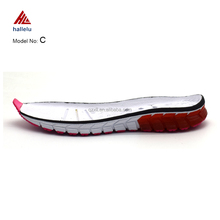Hot Sale Light Phylon Outsole For Men Running Sport Shoes Hombre Zapatillas Trainers Branded Shoes Outsoles