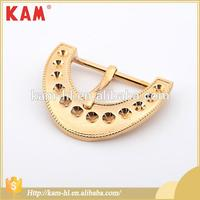Hot Sale Fancy Style Customized Gold