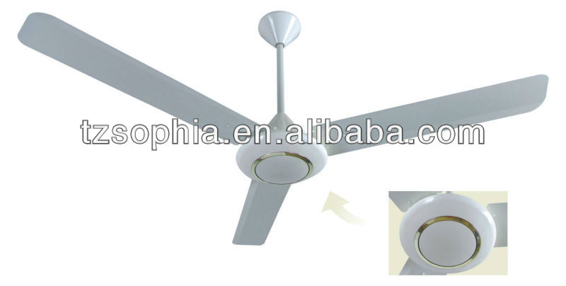 new 5 speed new panasonic kdk ceiling fans for africa and middle east