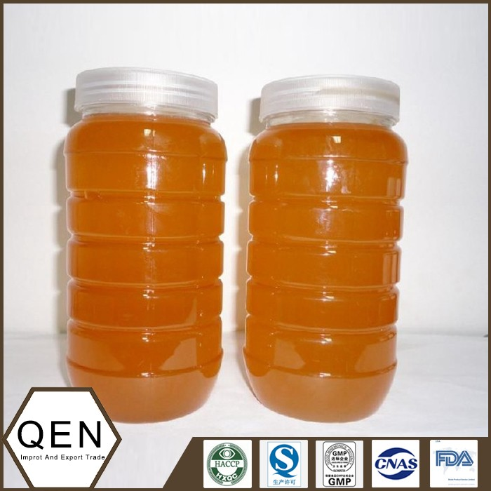 royal honey natural honey etumax royal honey
