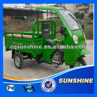 Bottom Price Distinctive three wheel adult motor tricycle