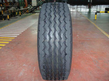 Roadsun Goodride Westlake Radial Truck Tire chaoyang, trazano, advance, yoto, leao, linglong, double coin, winda