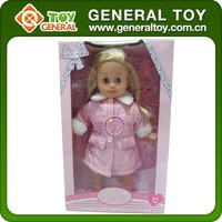 Silicone Reborn Baby Dolls Kits,Full Body Silicone Doll Kits,Reborn Baby Dolls For Sale Cheap