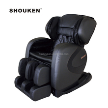 Shouken 3D Zero Gravity Electric Commercial Use Blood Circulation Massage Chair