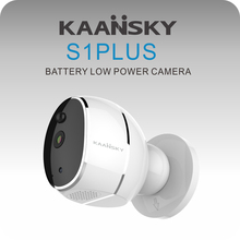 battery operated wireless security ip camera for sale
