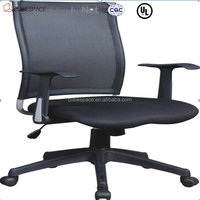 racing seat office chair car seat office chair