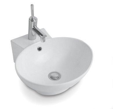 ronda sch ssel waschbecken 7003 bad eitelkeiten produkt id. Black Bedroom Furniture Sets. Home Design Ideas