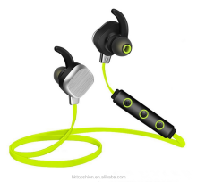 Sports stype wireless bluetooth 4.1 headphone, wireless headphone bluetooth