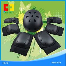 Anti tactical garden knee pads soft floor mat kneeling mats for gardening