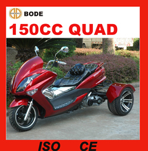 New Cheap 150cc Reverse Trike for Sale with Good Quliaty
