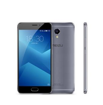 International Version Phone Meizu M5 Note 4G Phone 5.5 Inch 3GB Ram MTK Helio P10 Octa Core 13.0 MP Camera Dual Sim Phone