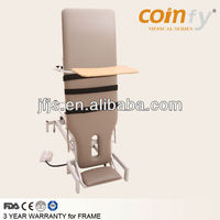 COMFY EL-12 electric Lift Beauty Massage tables