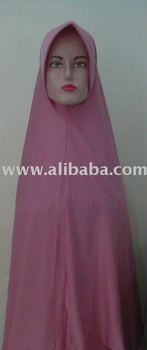 SALAF ISLAMIC CLOTHING, JILBAB ABAYA , SALAF WEAR