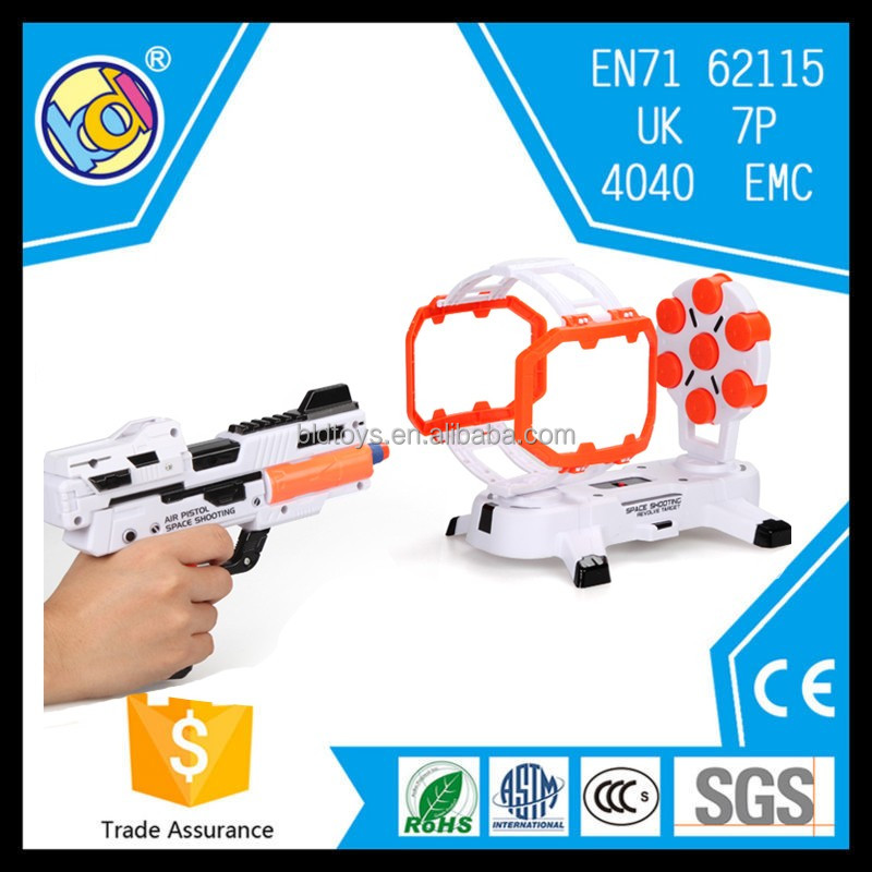 kid cheap air soft bbs plastic foam bullets guns air power guns toys