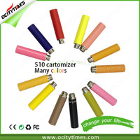 New creative disposable e cig soft silicone drip tips 510 colorful soft cartomizer on sale
