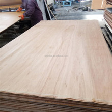 Good quality pine lvl plywood/timber construction wood/pine lvl scaffold plank