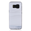 mobile covers Ultra slim electroplating tpu case For for Samsung galaxy S8