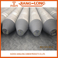 Small Diameter Male Female Graphite Electrode China manufacturer