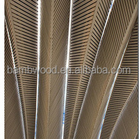 High quality recycled material waterproof deck roofing materials