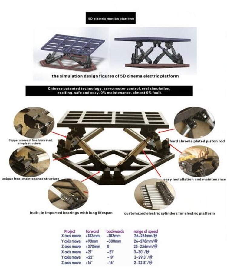 5D electric system.jpg