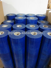 hot blue film adhesive hot blue film window film