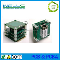 pcb assembly drawing example pc board design pcb assembly electric heater