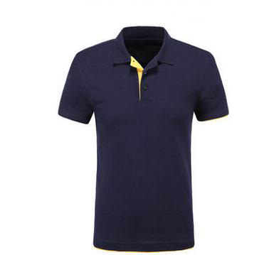 polos shirt for men wholesale clothing custom polo shirt gym wear distributors canada women's office uniform design polo shirt