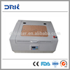 30w 40w 50w 60w desktop co2 laser engraver mt3050d 300x500mm