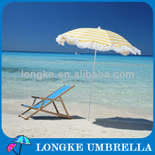 [BM0079]High quality swimming pool umbrella