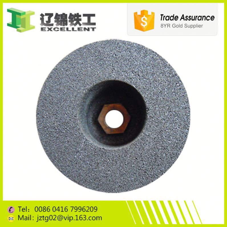 Wholesale Good Service Machinery Small Grinding Wheels