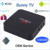 China cheapest amlogic s905 4k linux openelec s905 andorid 5.1 tv box MXSPLUS 2.4G WIFI factory direct digital sreaming box