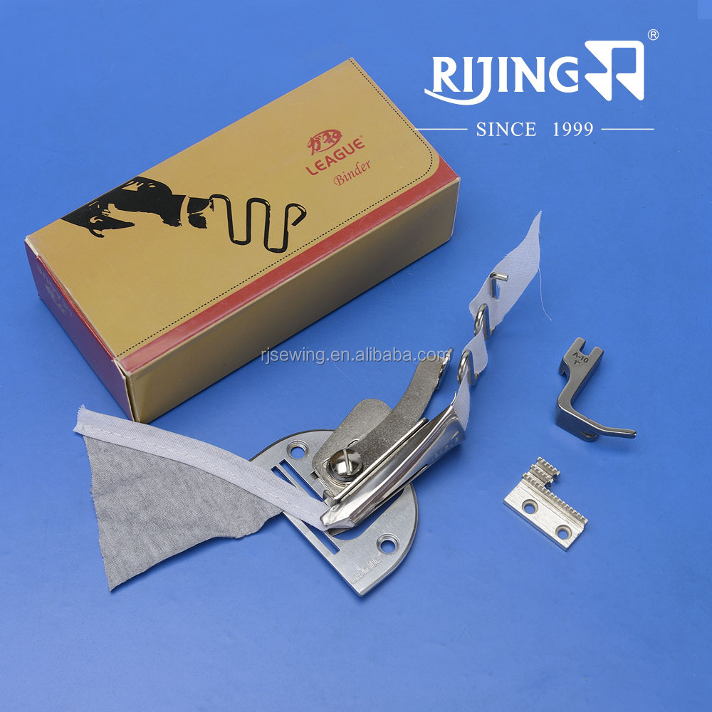 A10 folder / sewing machine spare parts