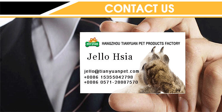 Tianyuan pet factory direct sell of wholesale egg shape cat bed