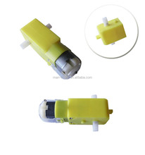 New Arrival Digital Hot Sale DC Electric Motor with Explosion-proof