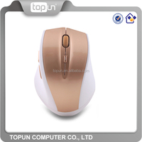 Factory Price Wholesale Cheap Laptop 2.4g Wireless Optical Mouse/ High Dpi Adjustable Wireless Mouse Bulk