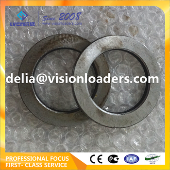 29070000541 Spacer, LG918 LG933L LG936L LG956L L956F LG958L L968 29070000541 Spacer for sale