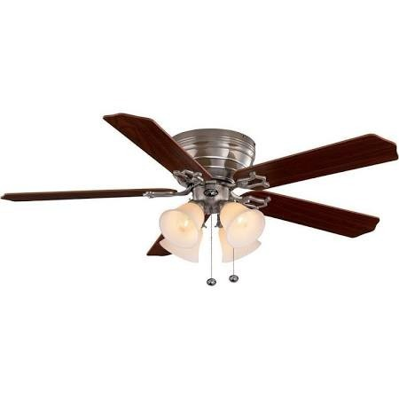 High Quality Multi-Function Household Fans.
