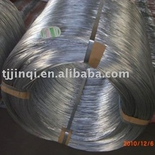 0.56-1.60mm soft G I wire