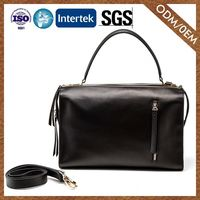 Best Factory Direct Sales Professional Exquisite Latest Design Girl Bag Hobo Sling Handbag
