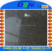 granite mosaic tile sheets and slabs