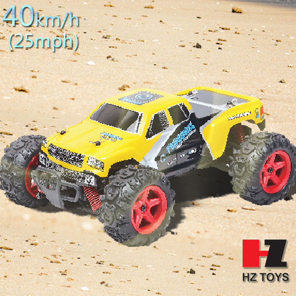 Cheap 1:24 racing electric drifting rc car 4wd toy car with 40km/h