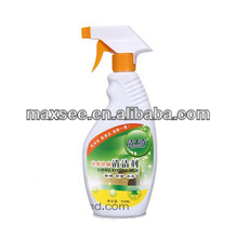 JustClean Mat Miticides /Disinfectant