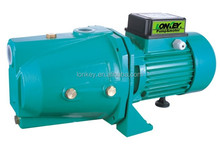 Self-Priming JET Pump,surface water pump,Centrifugal Pump