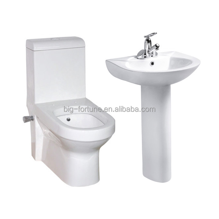 88 toilet fittings names sanitary ware water jet toilet for Bathroom fittings for sale