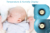 bluetooth music play temperature monitor cute baby phone baby toy alarm audio baby monitor