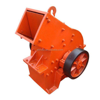 800*600 impact crusher; kibbler; electric beer can crusher Made in China