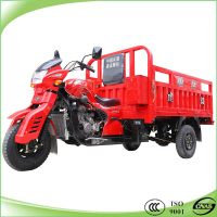 150CC,200CC,250CC China three wheel motor tricycle