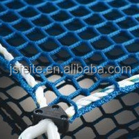 Direct Factory Of Polyester Material Gangway