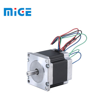 2 Phase 42mm magnetic stepping motor