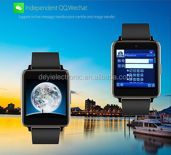 Top grade best sell <strong>agent</strong> smart watch BM7-<strong>U</strong> with free cellphone holder